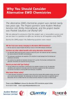 Alternative EWD Chemistries Advert-page-001